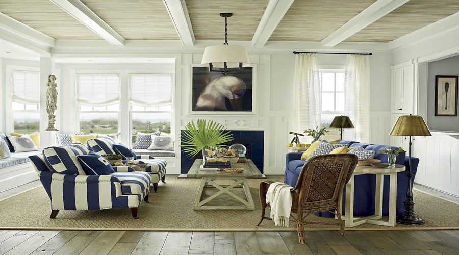 coastal_living_design_ideas_living_room_design_ideas (Copy)