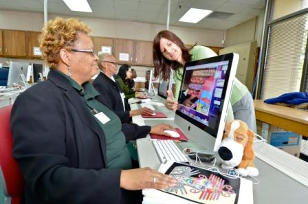Computer Graphic Designer | Joy Studio Design Gallery - Best Design