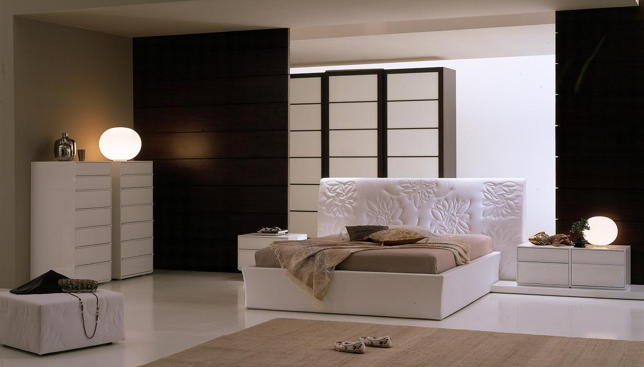 ... ideas-contemporary-leather-bed-bedroom-ideas-interior-design-and-many