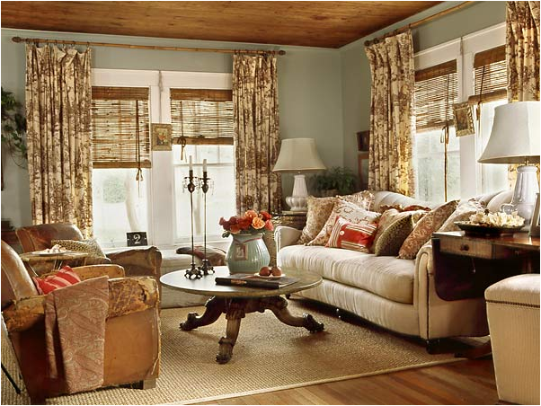 cottage living room design ideas cottage living room design ideas ...