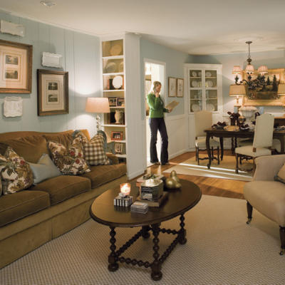 decorating living room ideas Decorating Living Room Ideas