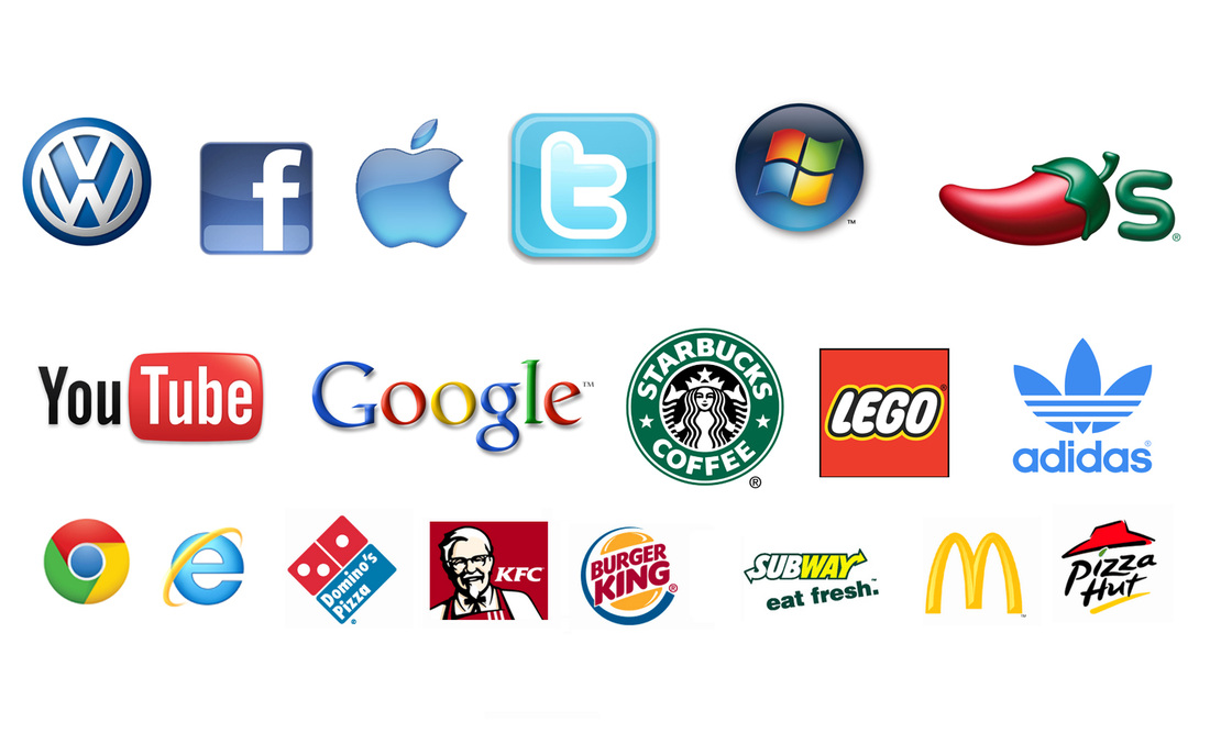 design own logo – design your own logo business card [1100x687 ...