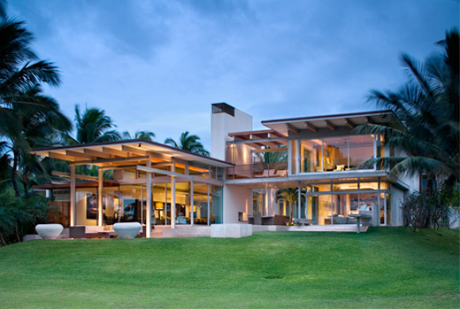 Dreamer~: #16 Your dream house