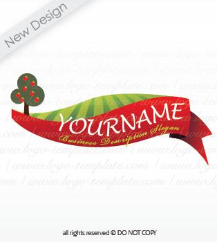 farm-landscape-Logo-design-templates-9510.jpg