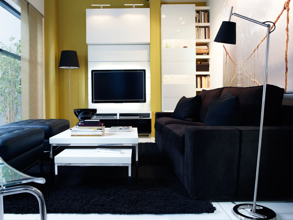 Living Room Ideas Label: Surprising Small Living Room -Nice Design ...
