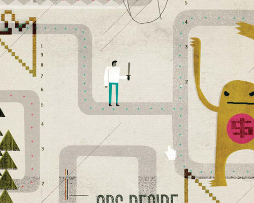 ... Freelance Business: A Guide for Freelance Graphic Design   HOW Design
