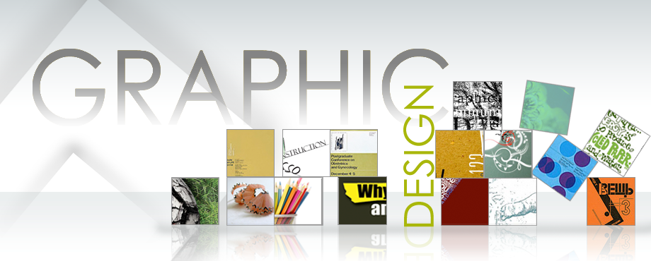 Graphic Design Services | Web Design & Custom Website Design Company ...