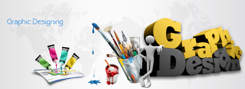 3D Graphic Design Software