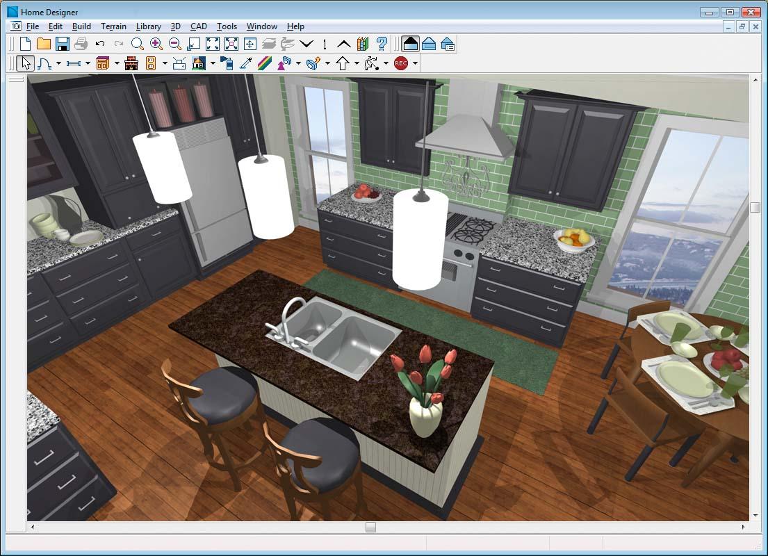 best home interior design 3d interior designer retail furniture store ...