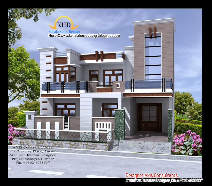 House elevation designs | home appliance