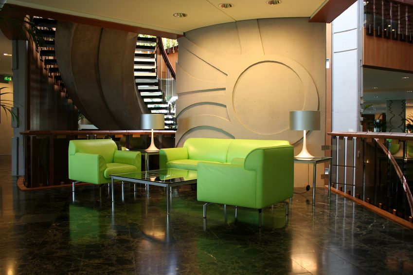 Office Design Ideas  office interior design  modern office design