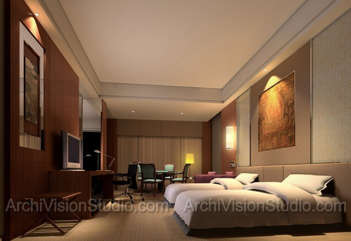 Ideas Interior Design