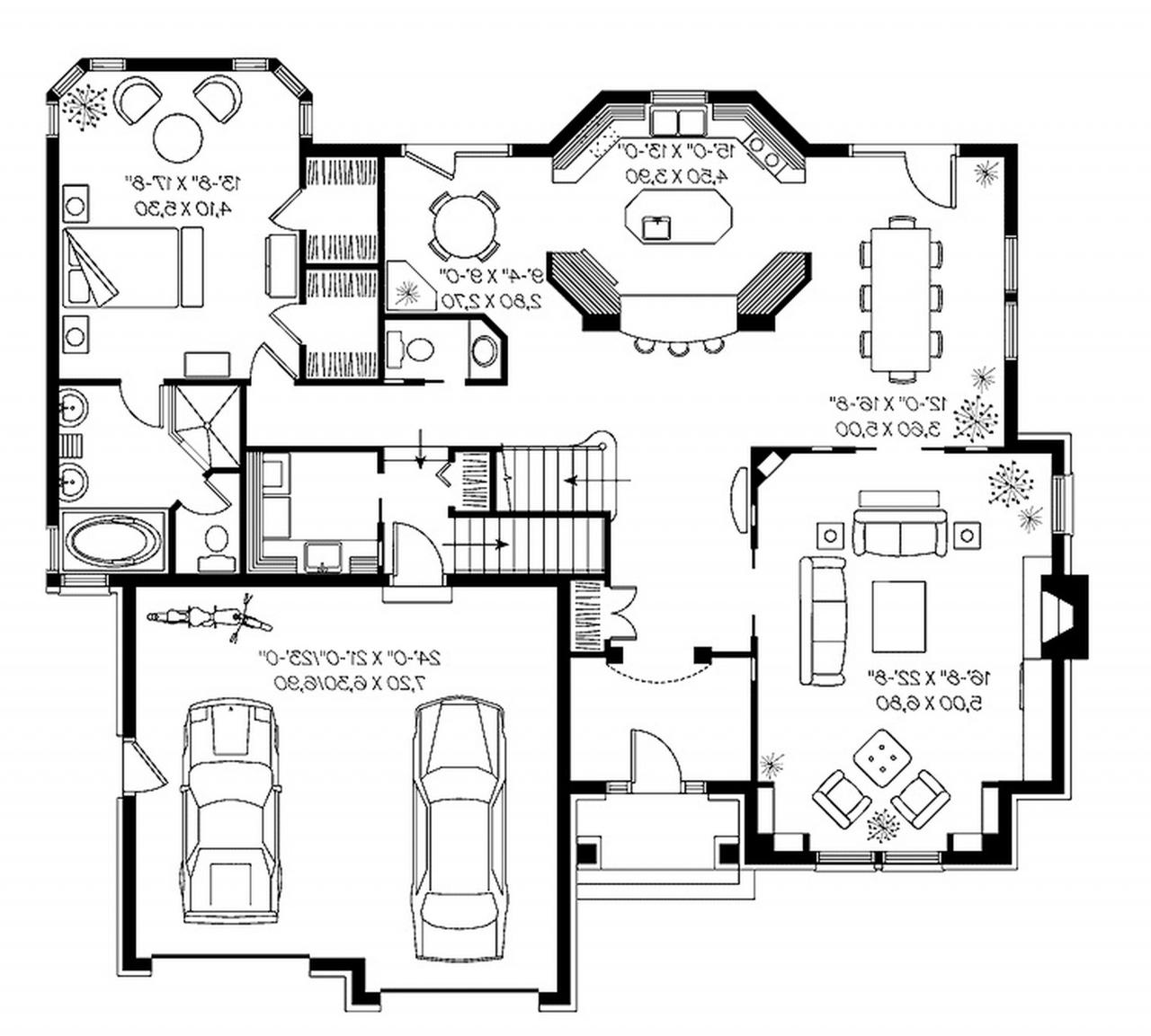 Free Online Home Design