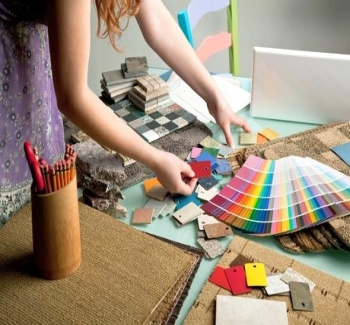 Interior Designer Career Guide - Job Description of An Interior ...