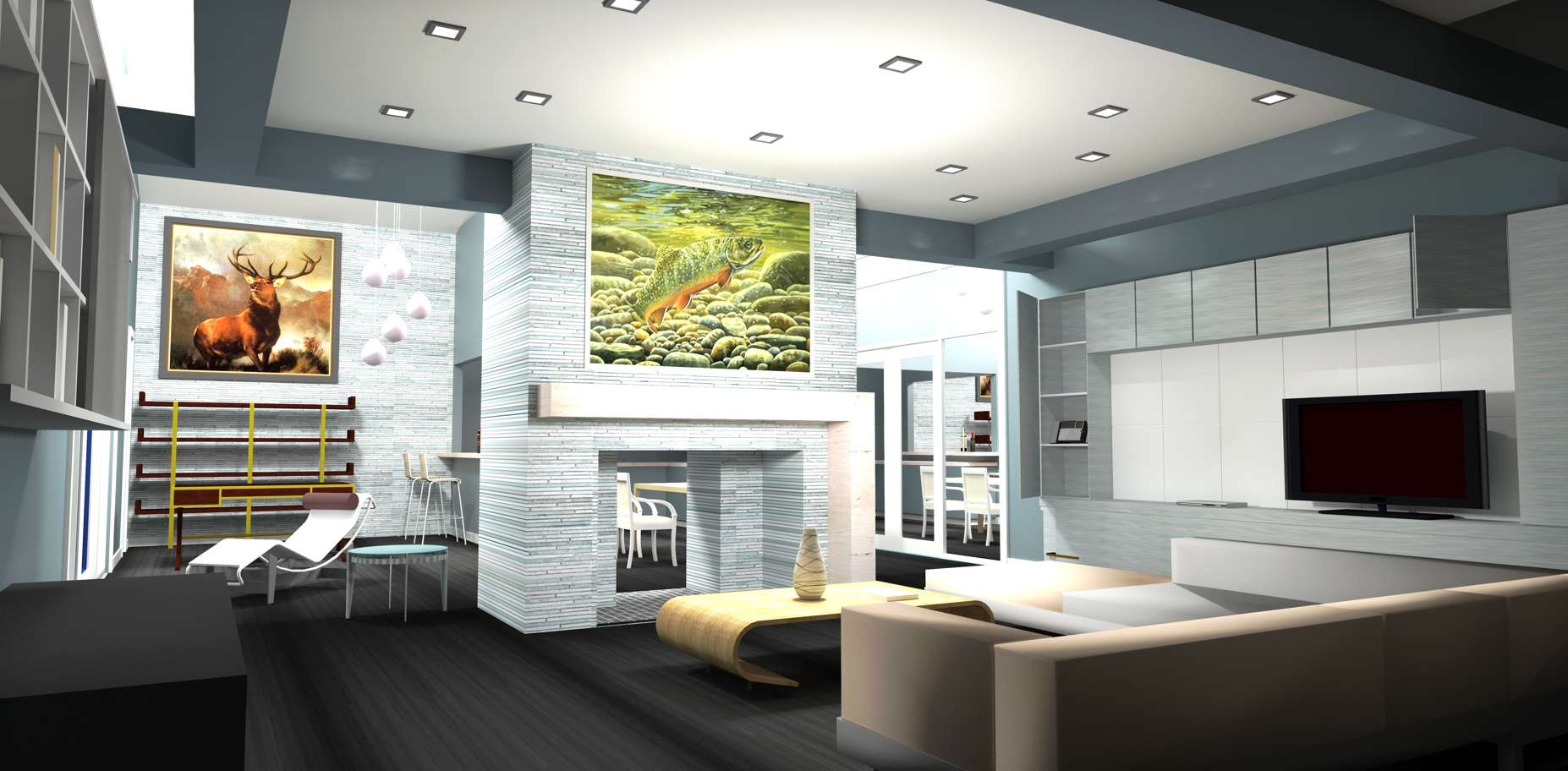 interior-designers-west-bloomfield-mi-10a.jpg