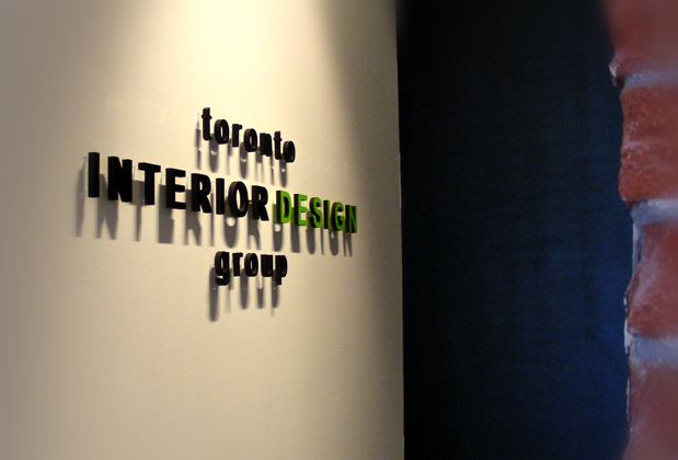 OFFICE DESIGN SIGN IN CORPORATE OFFICE DE SIGNS IDEAS , high class ...