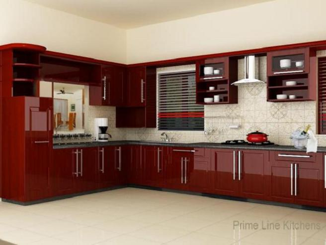 Kitchen Cabinet Design Joy Studio Design Gallery Photo