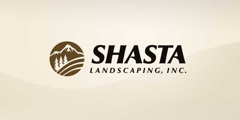 Landscape Company Logo Design | Evolution Design