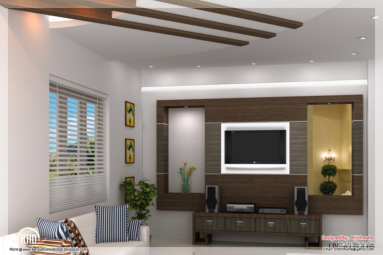 2700 sq.feet Kerala style home plan and elevation - Kerala home design ...