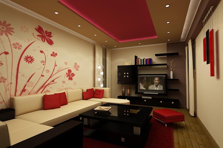 Living Room Designs Ideas | Living Room Decorating Ideas