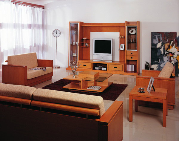 New home designs latest.: Living room furniture designs ideas.