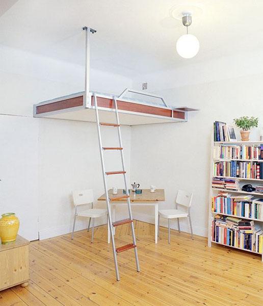 loft-beds-loft-designs-spaces-saving-ideas-small-rooms (8)