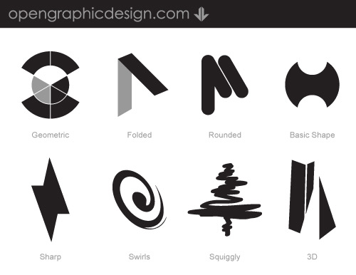 Logo Design Ideas | Logo Wallpaper