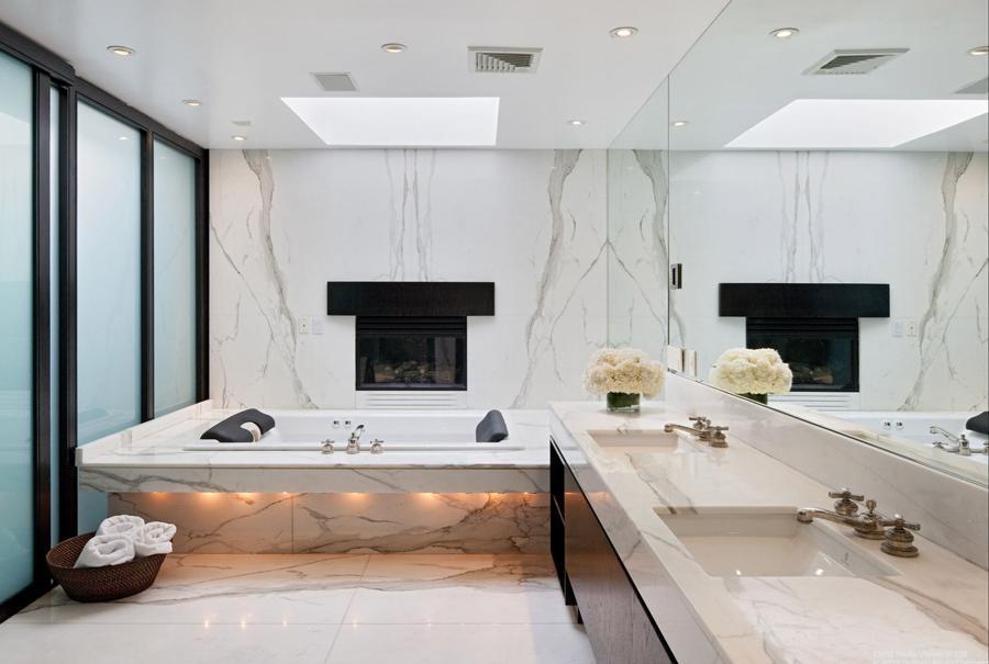 Master Bathroom Interior Design Ideas - About Interior Design