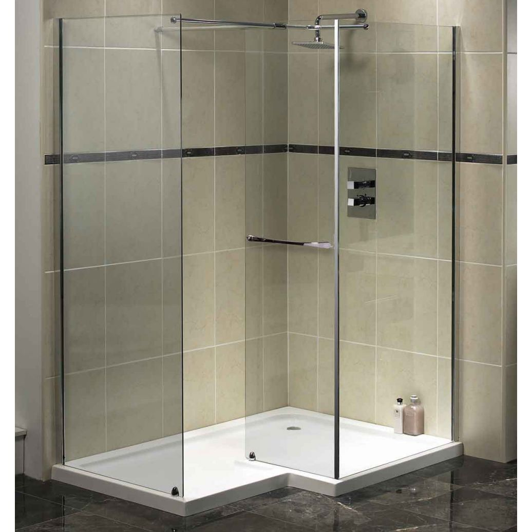 Walk in Shower Designs Remodeling Refacing Ideas | Interior Design ...