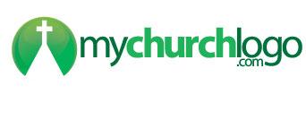 Church Logos - Church Logo Design - Christian Graphic Design ...