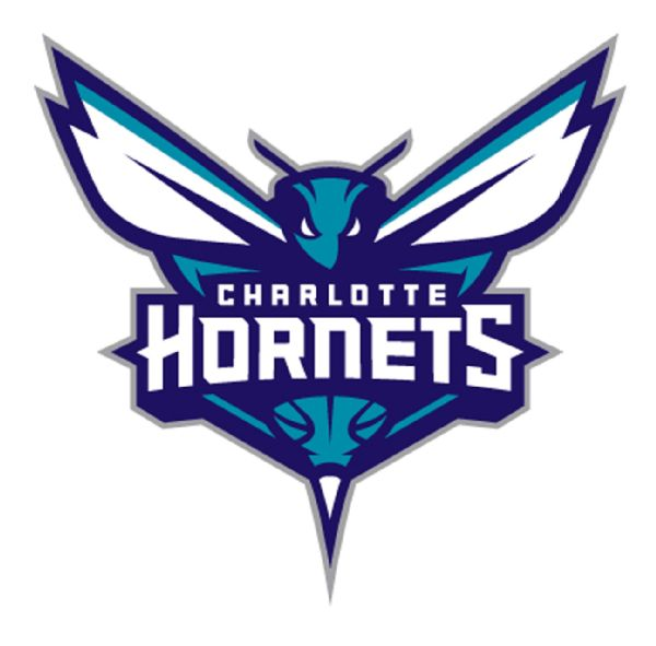 ... featuring Charlotte's new Hornets logo will debut on Jan. 18