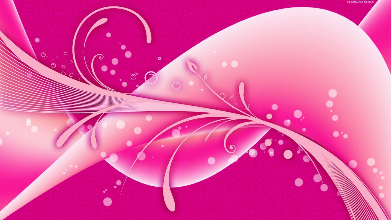 background, pink, designs, desktop, blogger, design, wallpapers