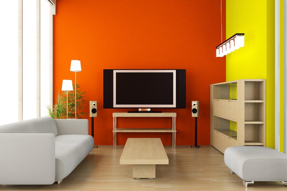 Blog Ceresita » Decora tu hogar Destacado General » Pinturas para ...