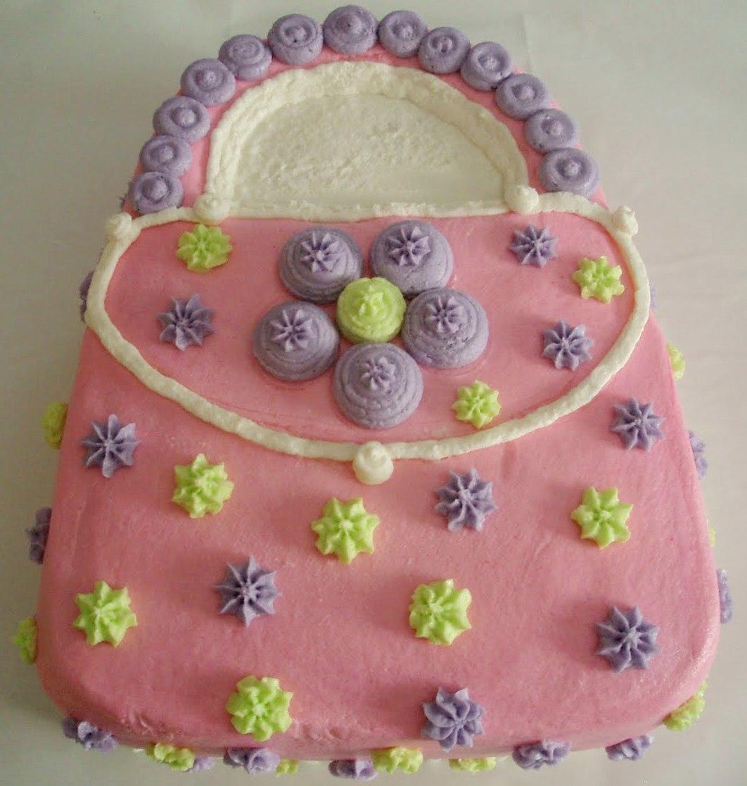 Birthday Cake Decorations | Decoration Ideas