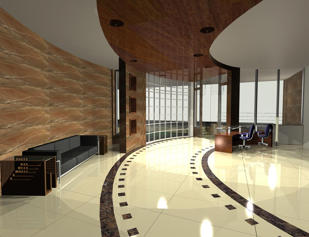 Residential Interior Design : Mid-rise | Metamorphous Interiors Ltd.