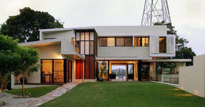 ... Design: Residential Architecture Design and Modern Residential