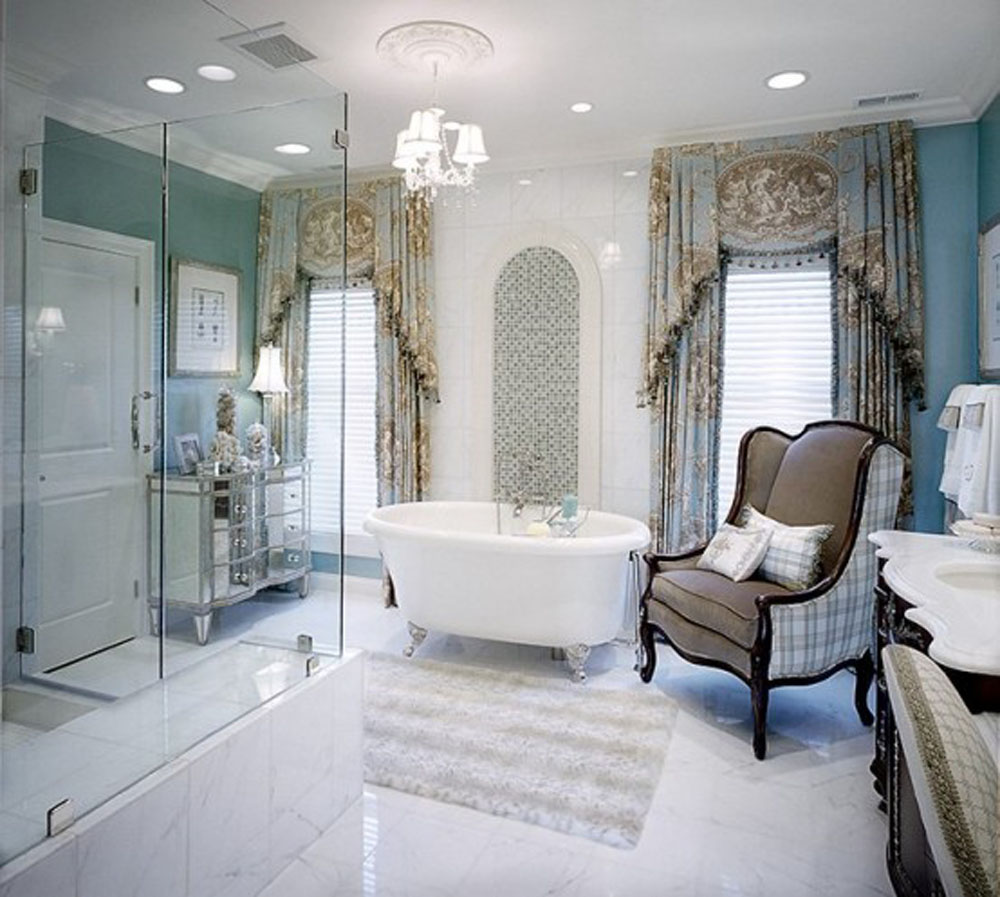 royal bathroom design ideas by decorati - Interior Design ...