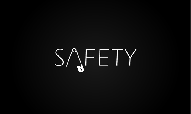 Safety Logo Design | Identityview - Logo Design Inspiration Gallery