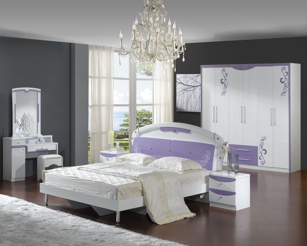 Bedroom Designs Ideas Interior Design – Homivo