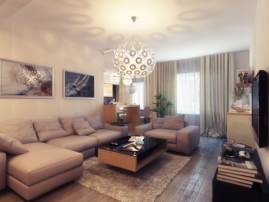 ... Living Room   Tags: Best Wall Color for Living Room , Bedroom   Posted