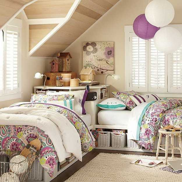 ... cool lights for girl room design, modern teenage bedroom decor ideas