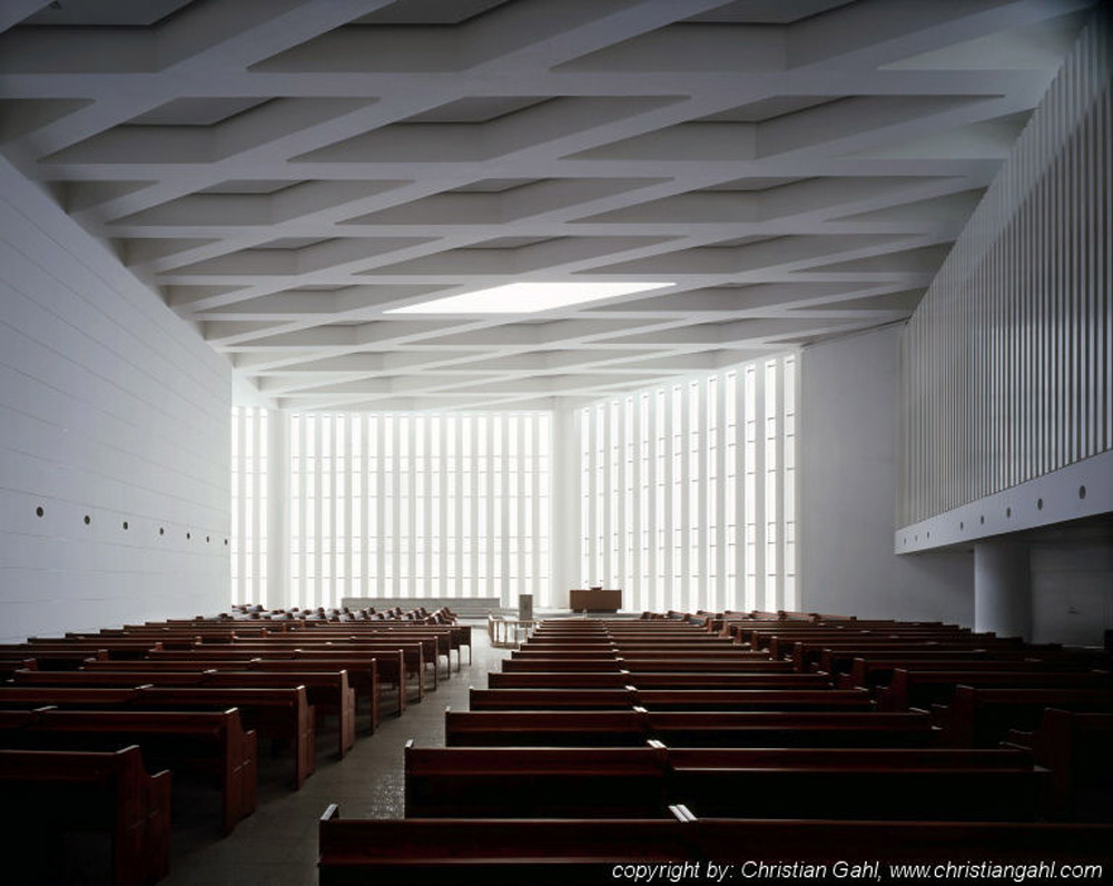 interior design of The Largest Christian Church Design Interior, and ...