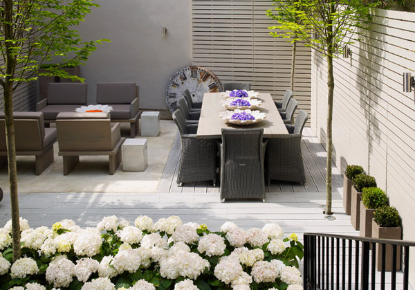 townhouse-patio-ideas3