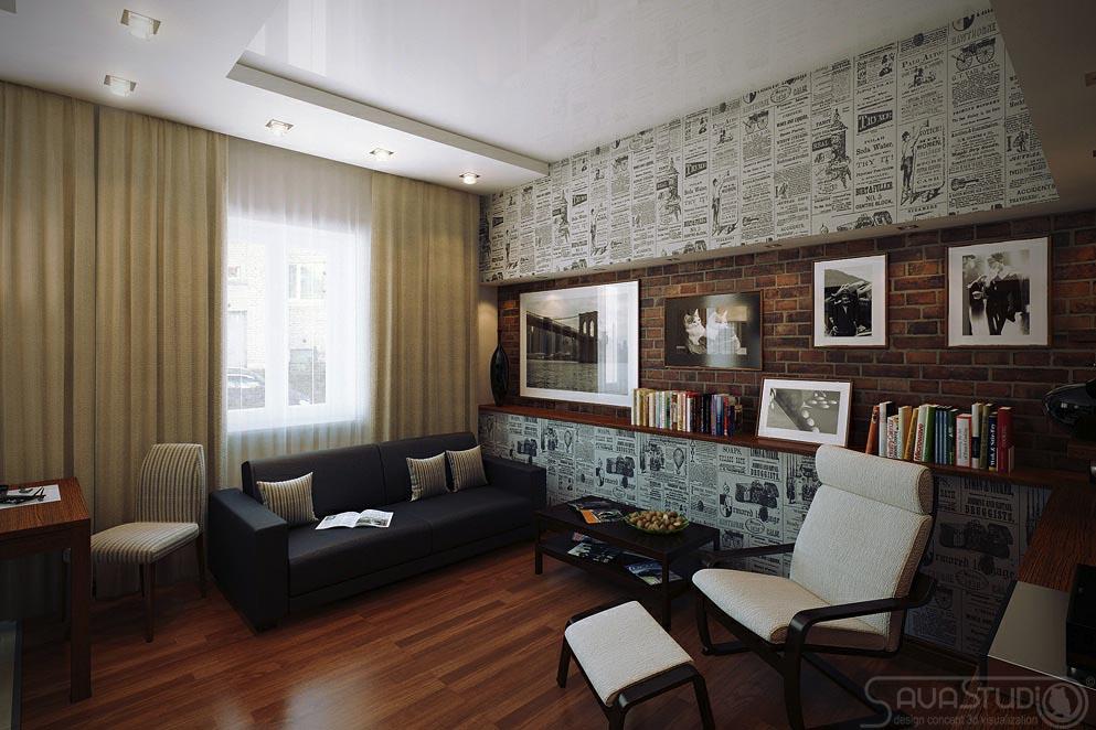 unique interior design - View Home Trends | Interior Design, Home ...