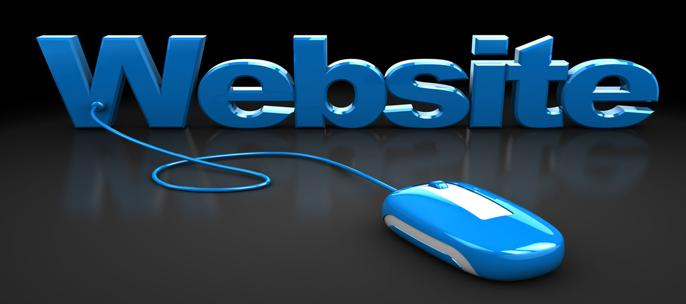 Web Design And Ways To Generate Additional Revenue With It   Seattle ...