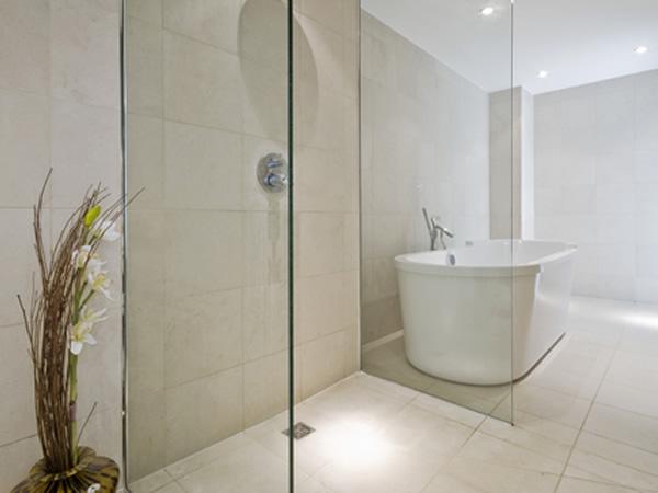 Wet Room Design Ideas | Bathrooms Designs