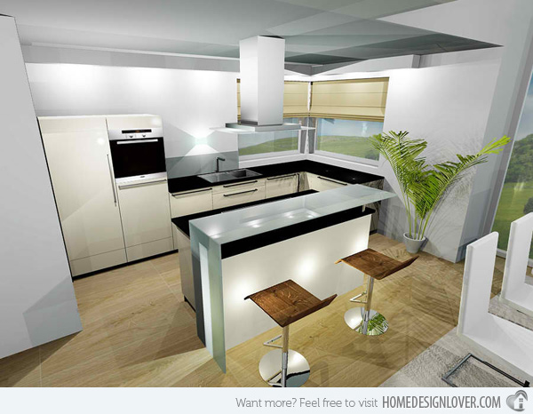 ... Design | Room Interior Design | Kitchen Interior design | Home Design