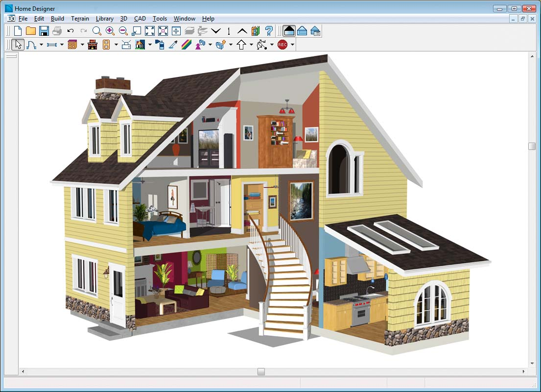 3D Bilder Selber Machen Download