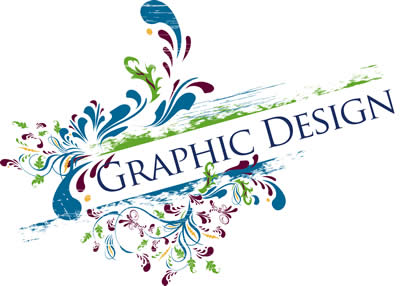 We Provide Extraordinary Visuals Via Perfect Graphic Designing!