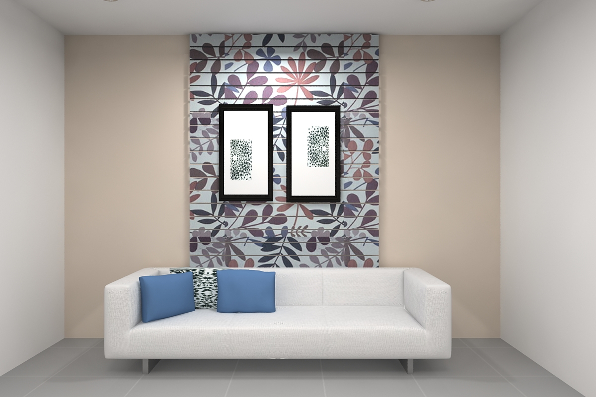 DESIGN WALLPAPER WITH WHITE BACK GROUND   HOME DESIGN   HOME DECOR